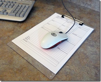 daily-planner-mousepad