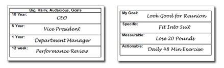goal-card-set