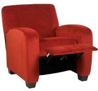 red-recliner3