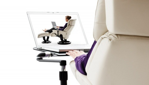 stressless-pc-bord-20105-1.jpg