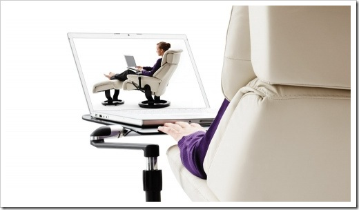 stressless-pc-bord-20105 (1)