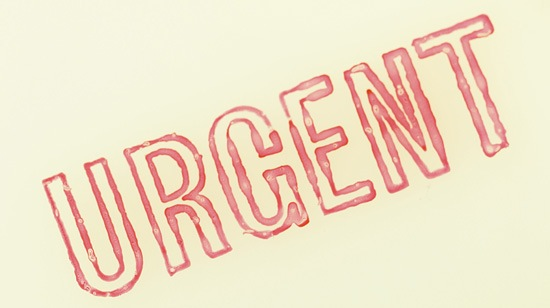 urgent-speaking.jpg