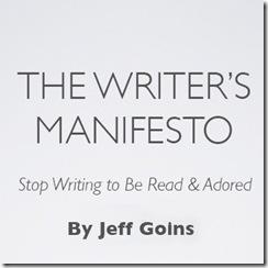 manifesto-graphic