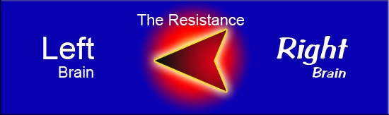 resistance-brain.jpg
