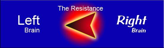 resistance-brain