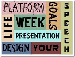 design-essentials