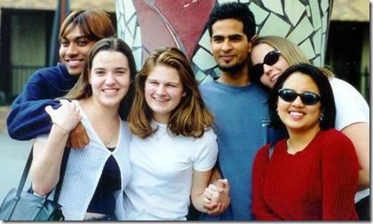 sarah-mcgaugh-friends