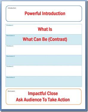 speech-contrast-sheet2