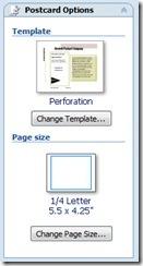 change-paper-size