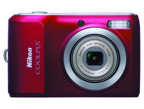 didital-camera.jpg