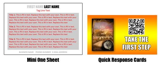 marketing-items.jpg