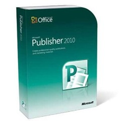 publisher-pic