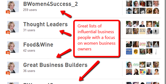 measure social influence with Klout
