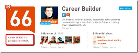 career-builder