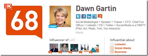 dawn-gartin