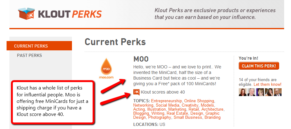klout-perks.png