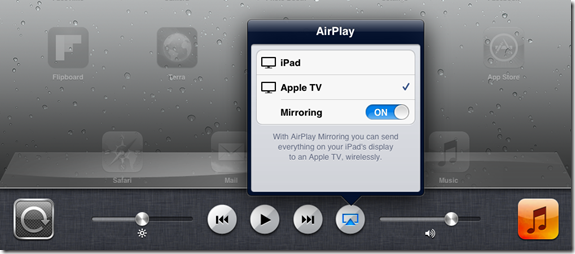 airplay-settings-box