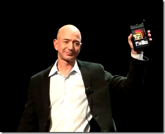 kindle-fire-bezos.png