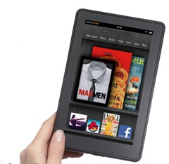 kindle-fire-pic2