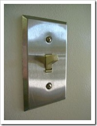 light-switch3