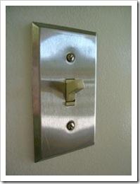 light-switch3