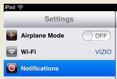 iOS5 notifications_button