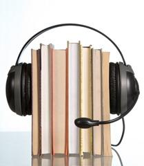 personal-development-gift-audio-books