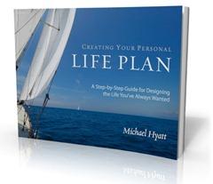 life-plan2