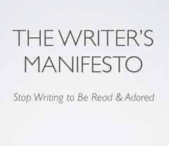 writers-manifesto1