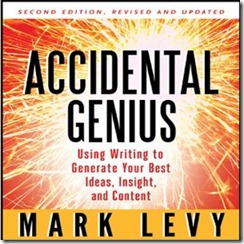 accidental-genius-book