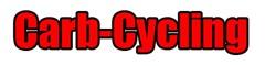 carb-cycling-pic