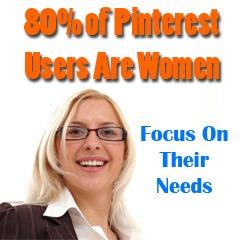 80-women-pinterest-240