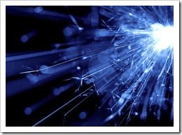 blue-spark.jpg