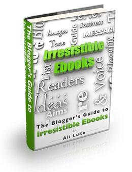 ebook-publishing-options