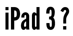 ipad-logo-3_thumb.jpg