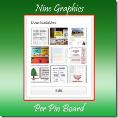 nine-graphics-per-pinboard