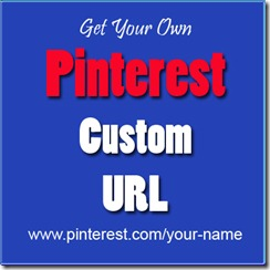 about-pinterest-custom-url