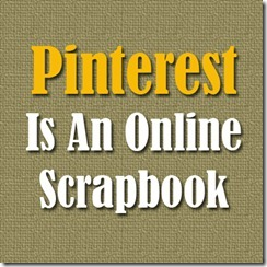 about-pinterest-online-scrapbook