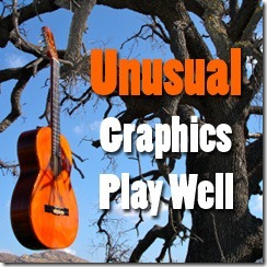 unusual-graphics-240