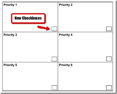 daily-planner-checkboxes-how to-get-things-done
