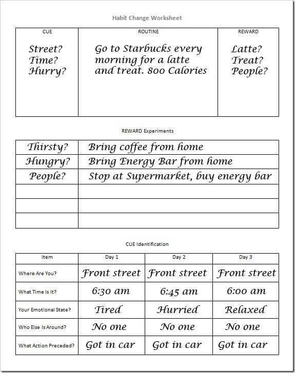 habit-change-worksheet-blk