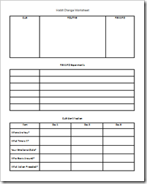 habit-change-worksheet