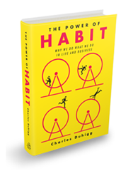 power-of-habit-book
