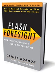 flash-foresight-300