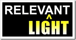 relevant-light1