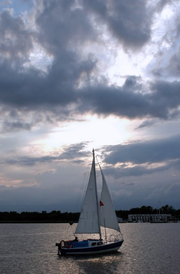 sailboat-sky-crop-2.jpg