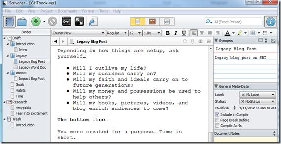 scrivener-sample-page