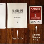 platform-book-journey_thumb.jpg