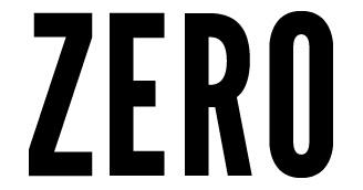 zero-pic