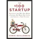 100-dollar-startup
